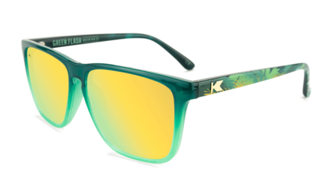 knockaround-green-flash-fast-lanes-flyover_1024x1024.png