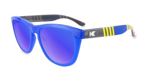 knockaround-2kn-premiums-flyover_1024x1024.png