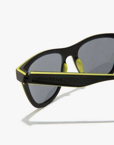 gafas-sol-hawkers-110074-d3_x600.progressive.jpg