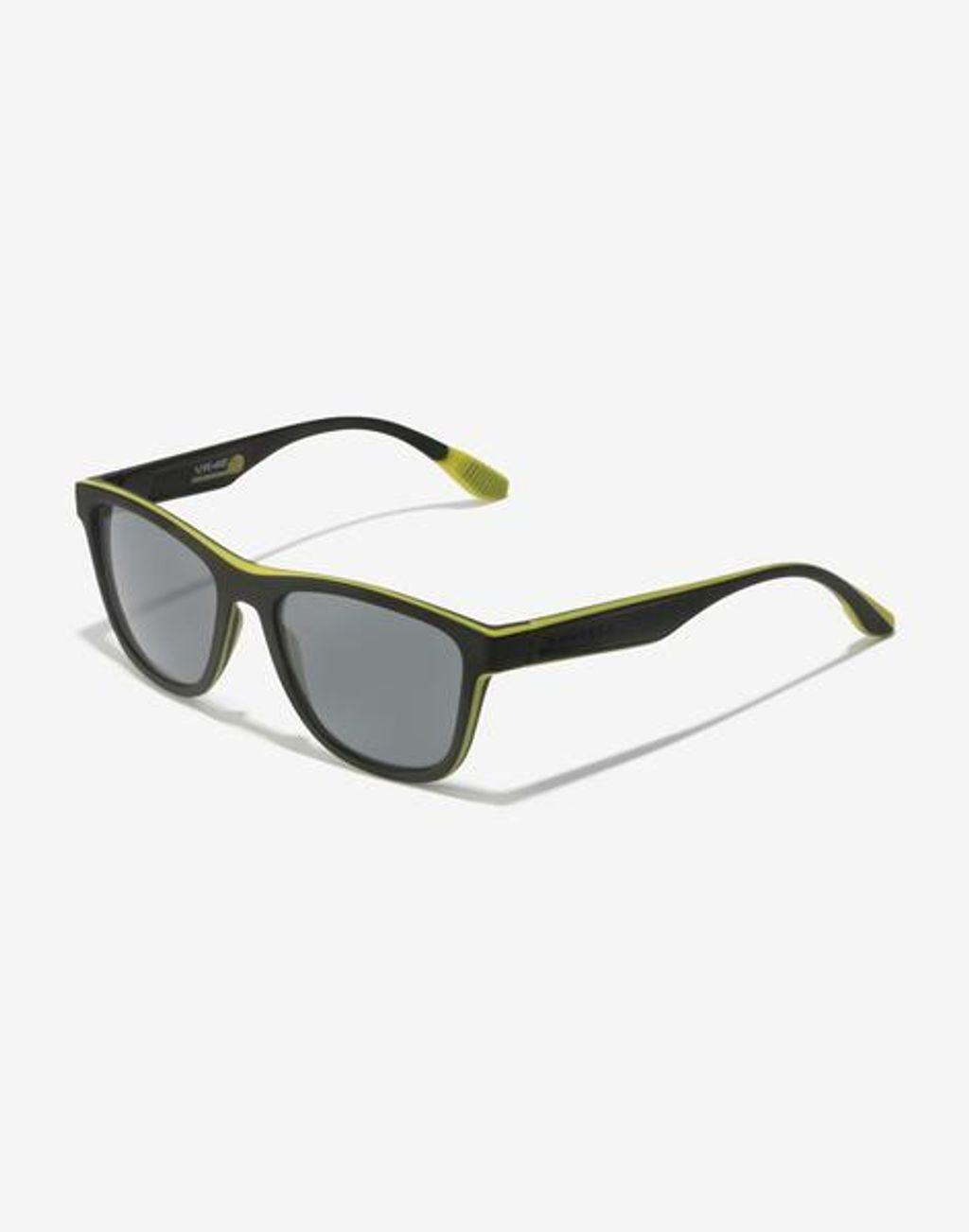 gafas-sol-hawkers-110074-l_x600.progressive.jpg