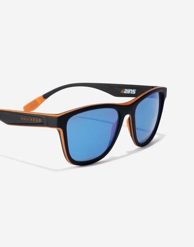 sunglasses-hawkers-110072-d2_x600.progressive.jpg