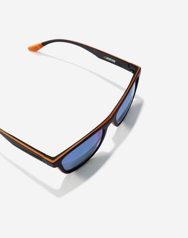 sunglasses-hawkers-110072-d3_x600.progressive.jpg