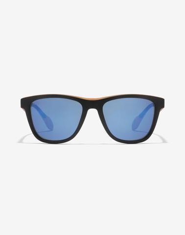 sunglasses-hawkers-110072-f_x600.progressive.jpg