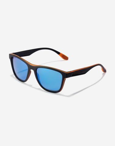 sunglasses-hawkers-110072-g_x600.progressive.jpg