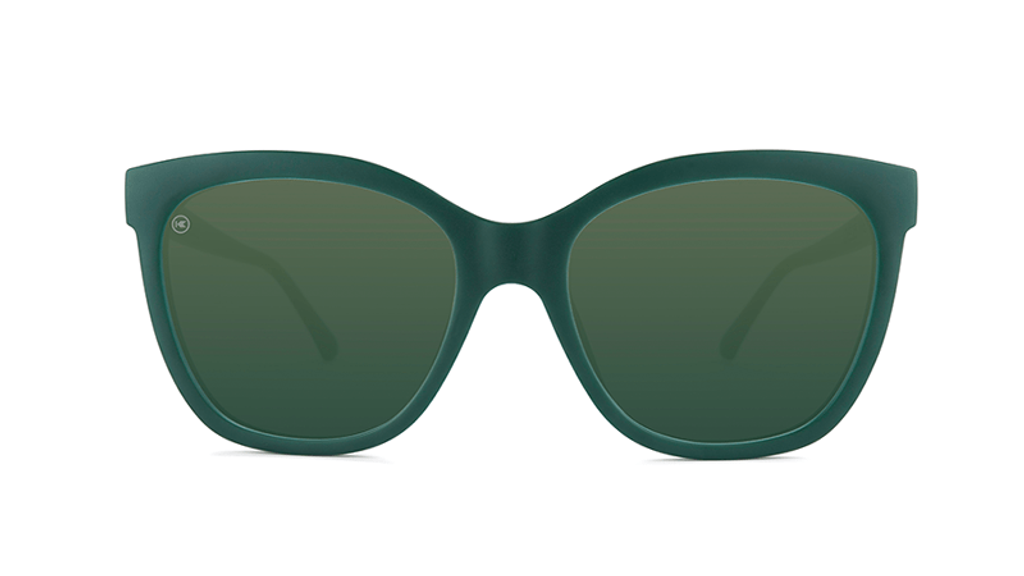 affordable-sunglasses-poison-ivy-deja-views-front_1424x1424.png