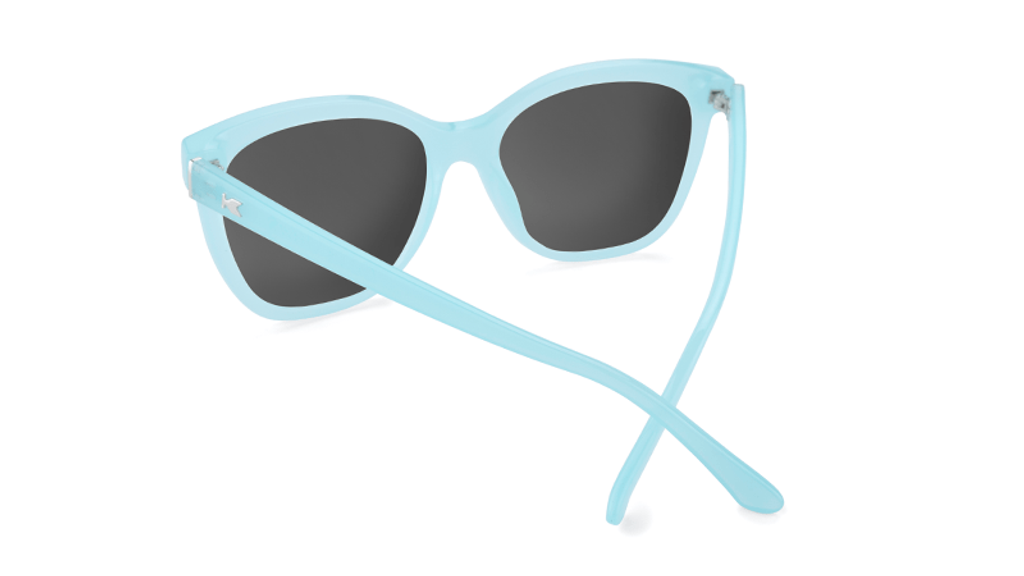 affordable-sunglasses-chill-out-deja-views-back_1424x1424.png