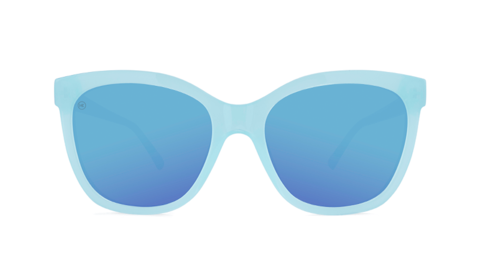 affordable-sunglasses-chill-out-deja-views-front_1424x1424.png