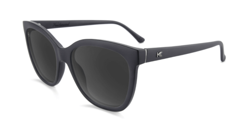 affordable-sunglasses-black-on-black-deja-views-flyover_1024x1024.png