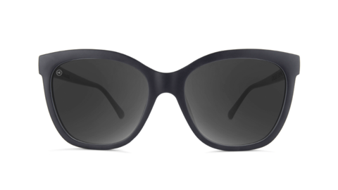 affordable-sunglasses-matte-black-smoke-deja-views-front_87bb32c3-60cf-41bb-bf4e-cd7ed02f954f_1424x1424.png