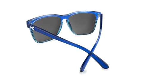 affordable-sunglasses-blues-on-the-water-fastlanes-back_1424x1424.png