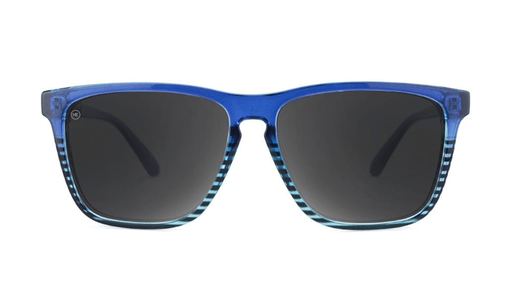 affordable-sunglasses-blues-on-the-water-fastlanes-front_1424x1424.png