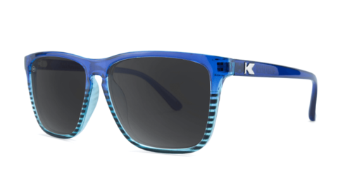 affordable-sunglasses-blues-on-the-water-fastlanes-threequarter_1424x1424.png