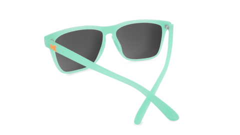 affordable-sport-sunglasses-spearmint-red-sunset-fast-lanes-back_1424x1424.png