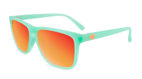 affordable-sport-sunglasses-spearmint-red-sunset-fast-lanes-flyover_1024x1024.png