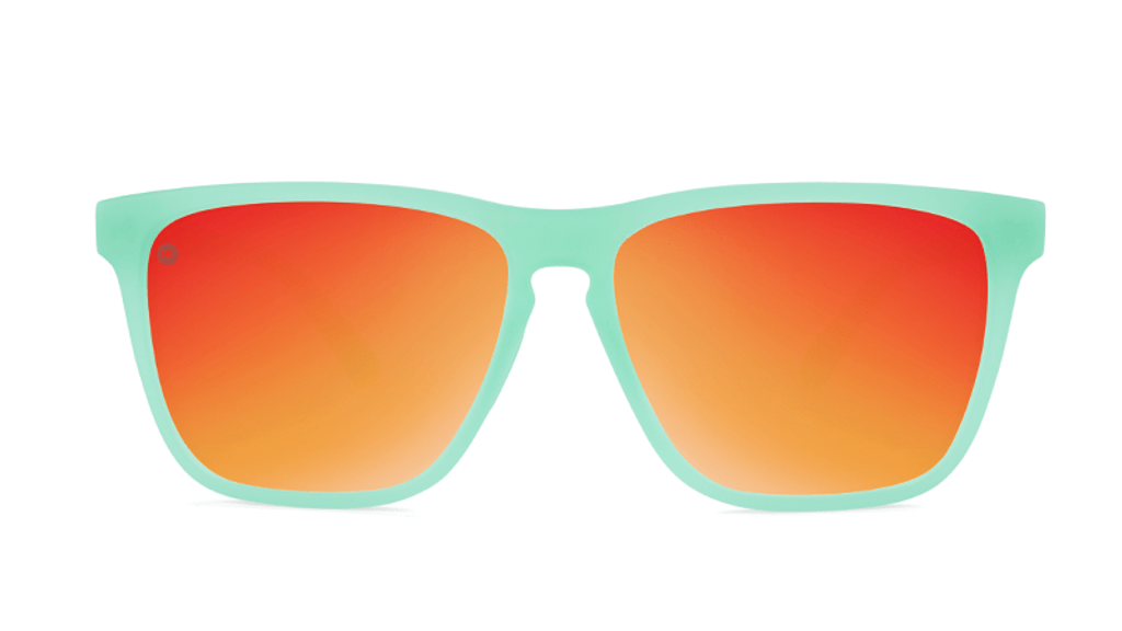 affordable-sport-sunglasses-spearmint-red-sunset-fast-lanes-front_1424x1424.png