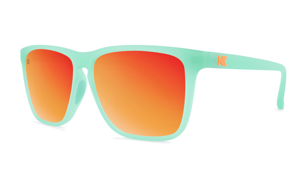 affordable-sport-sunglasses-spearmint-red-sunset-fast-lanes-threequarter_1424x1424.png