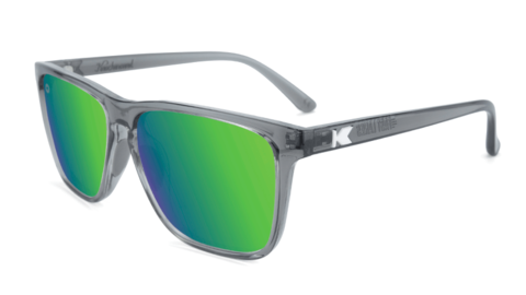 affordable-sport-sunglasses-clear-grey-green-moonshine-fast-lanes-flyover_1024x1024.png