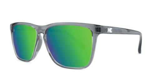 affordable-sport-sunglasses-clear-grey-green-moonshine-fast-lanes-threequarter_1424x1424.png