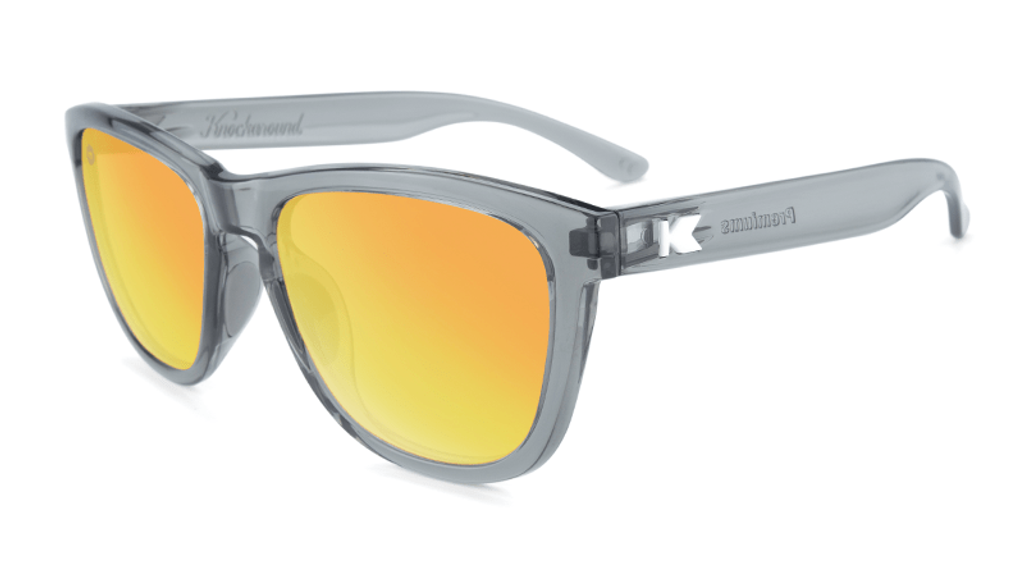 affordable-sport-sunglasses-clear-grey-sunset-premiums-flyover_1024x1024.png