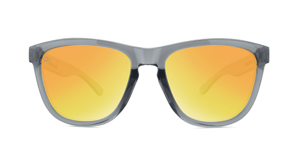 affordable-sport-sunglasses-clear-grey-sunset-premiums-front_1424x1424.png