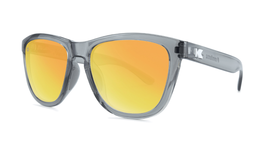 affordable-sport-sunglasses-clear-grey-sunset-premiums-threequarter_1424x1424.png