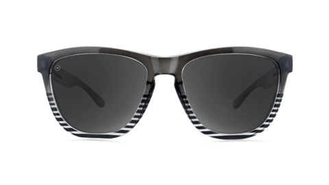 affordable-sunglasses-smoke-on-the-water-premiums-front_1424x1424.png