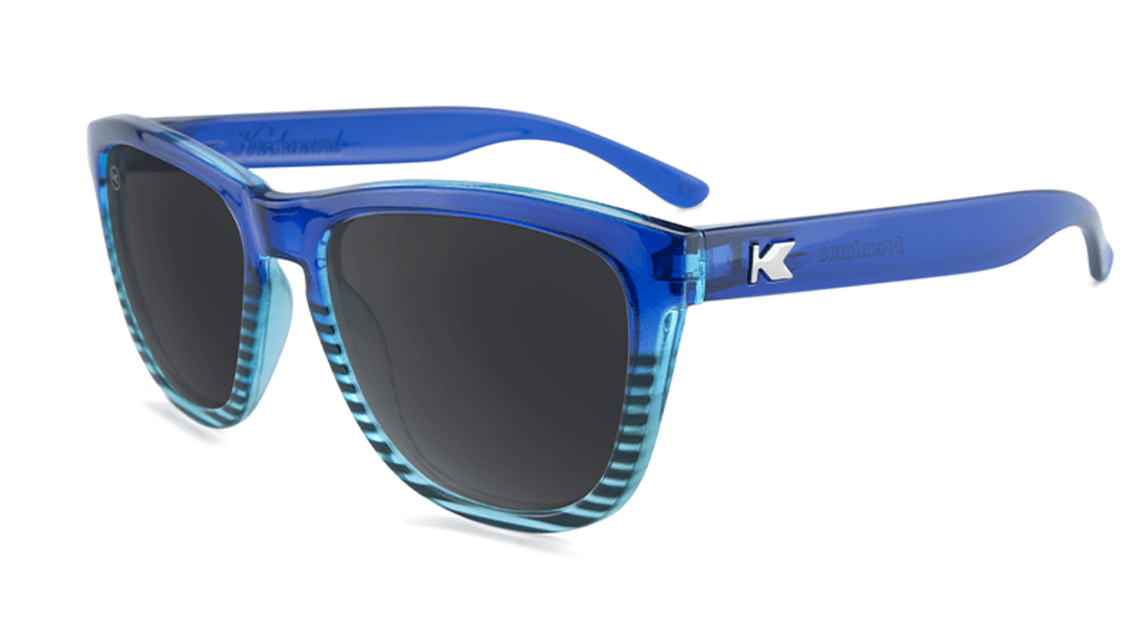 affordable-sunglasses-blues-on-the-water-premiums-flyover_1024x1024.png