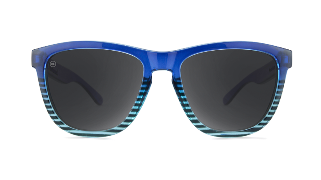 affordable-sunglasses-blues-on-the-water-premiums-front_1424x1424.png