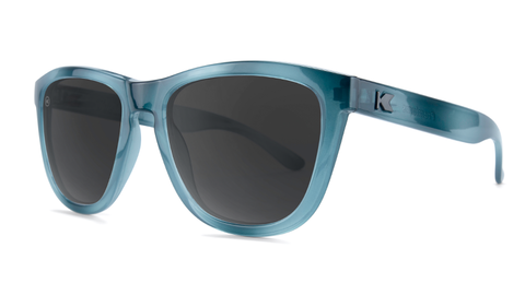 affordable-sunglasses-blues-lagoon-premiums-threequarter_1424x1424.png