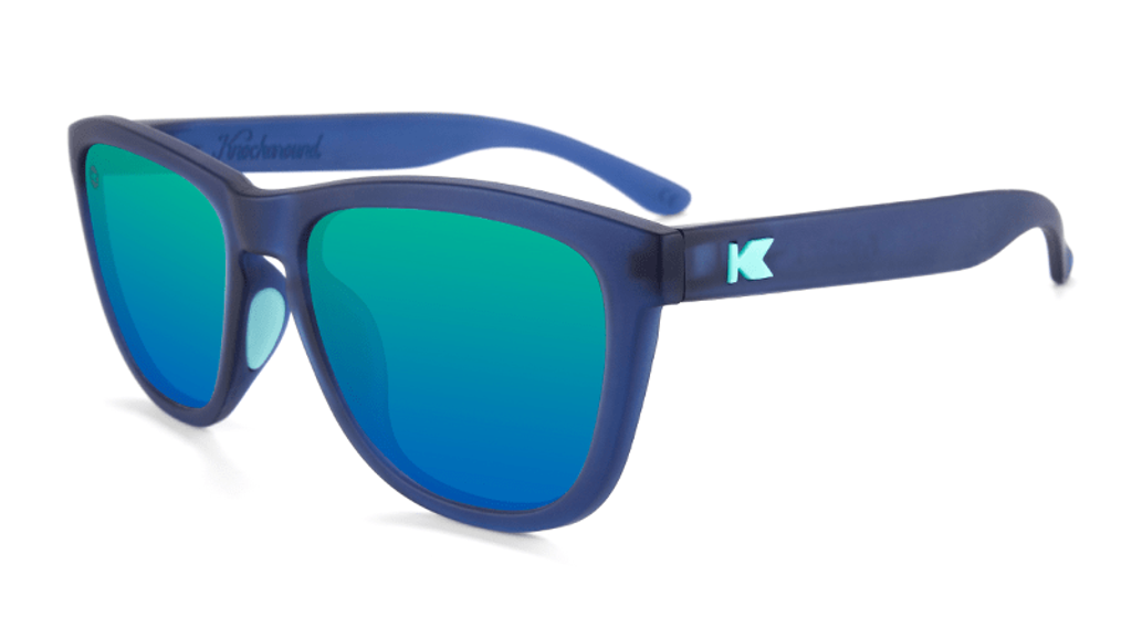 affordable-sport-sunglasses-rubberized-navy-blue-premiums-flyover_1024x1024.png