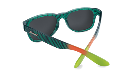 knockaround-neon-jungle-fort-knocks-back_1424x1424.png