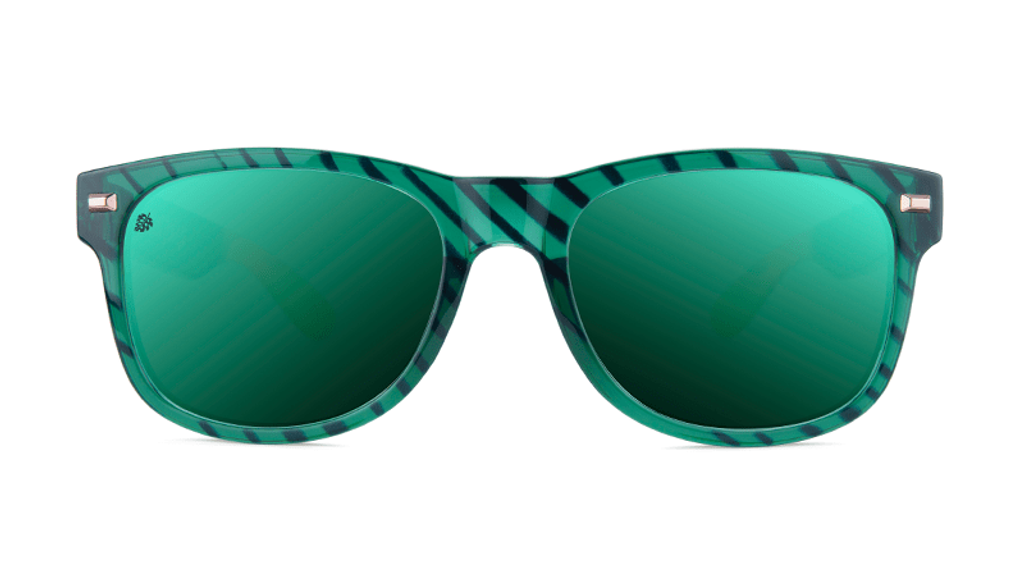 knockaround-neon-jungle-fort-knocks-front_1424x1424.png