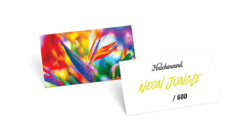 knockaround-neon-jungle-fort-knocks-insert-card_1424x1424.png