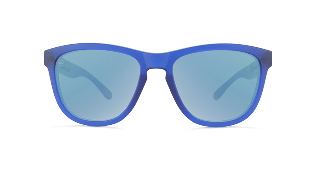 affordable-kids-sunglasses-wingtip-blues-front_1424x1424.png