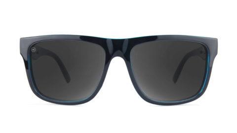 affordable-sunglasses-black-ocean-geode-black-smoke-front_1424x1424.png