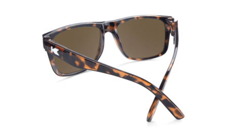 affordable-sunglasses-glossy-tortoise-amber-back_1424x1424.png