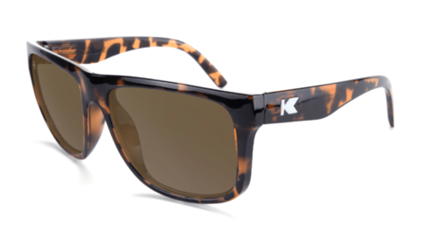 affordable-sunglasses-glossy-tortoise-amber-flyover_1024x1024.png