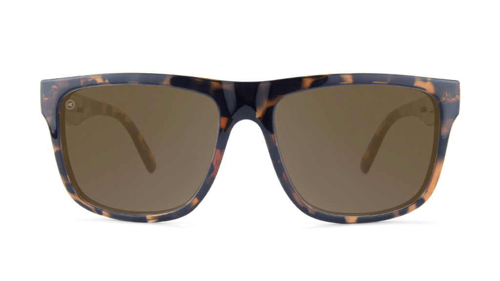 affordable-sunglasses-glossy-tortoise-amber-front_1424x1424.png