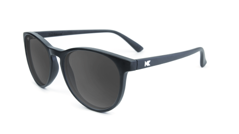 affordable-sunglasses-black-black-mai-tai-flyover.png