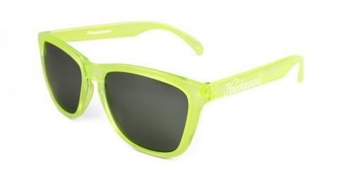 classic-premium-sunglasses-citrus-smoke_104104_1_600x600