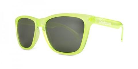 classic-premium-sunglasses-citrus-smoke_104104_2_600x600