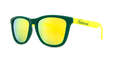 affordable-sunglasses-green-yellow-collegiate-classics-threequarter