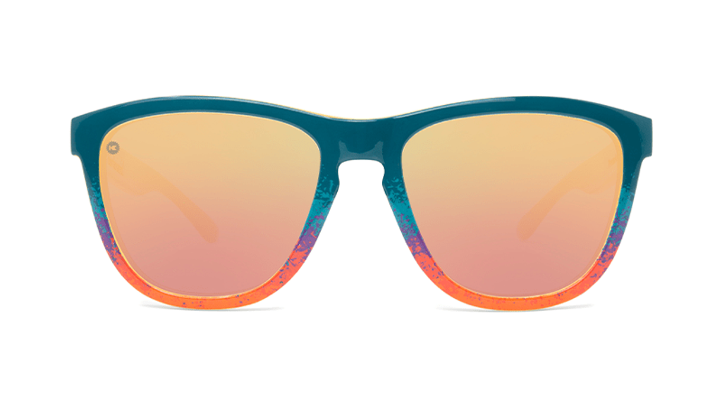 affordable-sport-sunglasses-desert-premiums-front_1424x1424.png