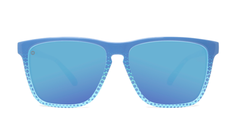 affordable-sport-sunglasses-coastal-fast-lanes-front_1424x1424.png