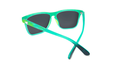 affordable-sport-sunglasses-highlands-fast-lanes-back_1424x1424.png