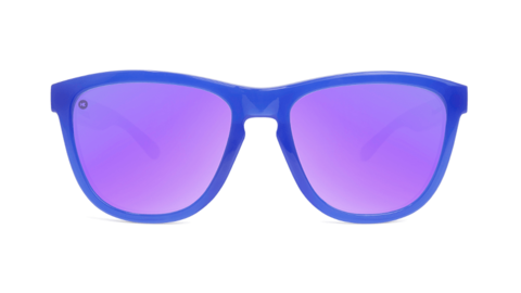 affordable-sport-sunglasses-neptune-lilac-premiums-front_1424x1424.png