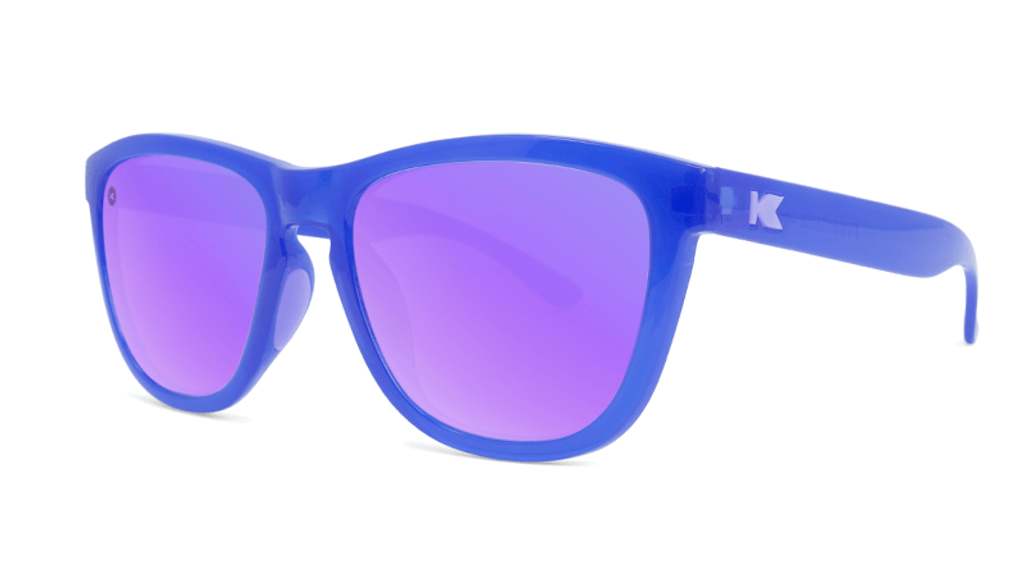 affordable-sport-sunglasses-neptune-lilac-premiums-threequarter_1424x1424.png