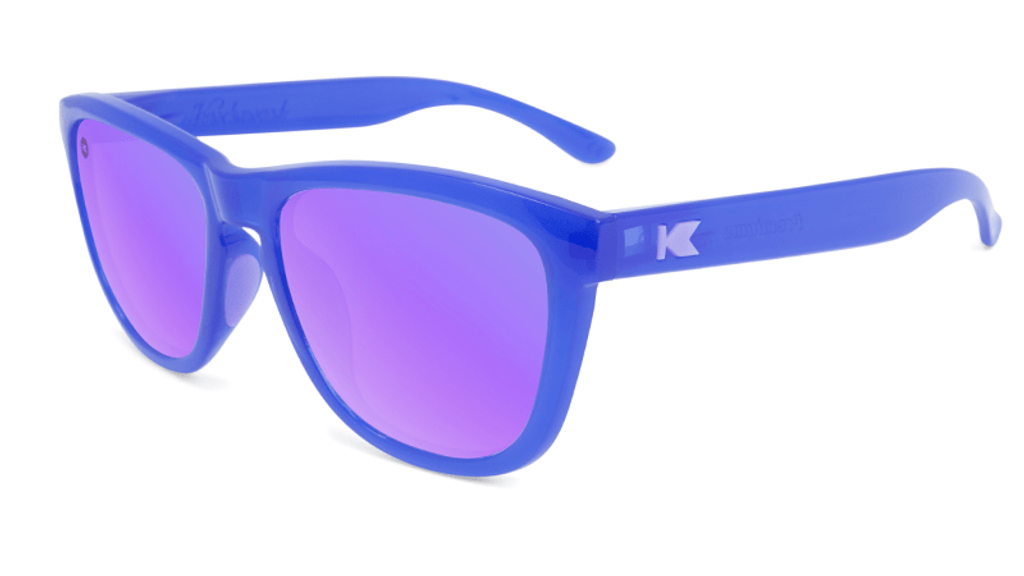 affordable-sport-sunglasses-neptune-lilac-premiums-flyover_1424x1424.png