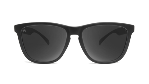 affordable-sunglasses-black-smoke-classics-v2-front_1424x1424 (1).png