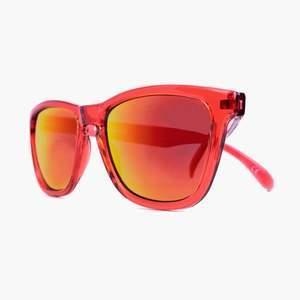 Knockaround-sunglasses-red-monochrome-classics-side-california-shades-advanced-primate_300x300.jpg
